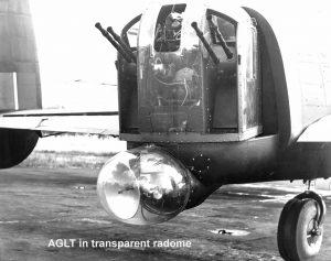 AGLT turret 3