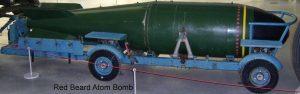 Atom_bomb
