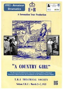 Country girl 1953_resize