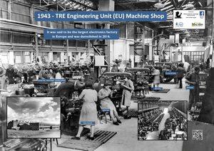EU machine shop_resize