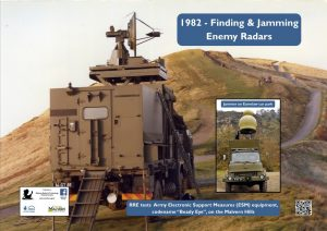 Jamming Radars 1982 thumb