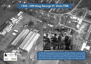 King George EU 1944_resize