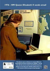 Queen sends first email 1976_resize