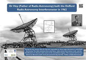 Radio Astronomy defford 1962_resize