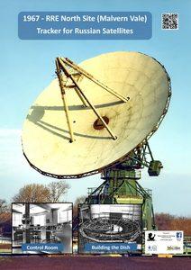Sattelite tracker 1967_resize