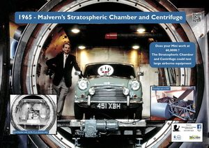 Strat chamber 1965_resize