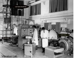 Vibration_lab