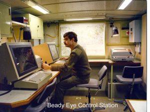 beady_eye_control_station