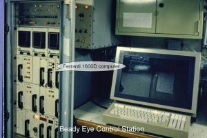 beady_eye_ferranti