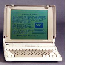 lcd_laptop