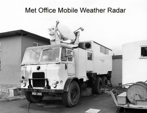met office an 1980 72dpi