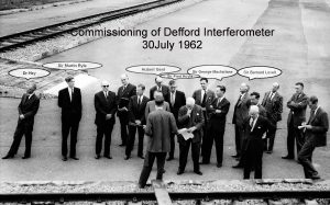 Pic 1 30 Jul 62 opening text Defford 3 a.b c d reduced jpg