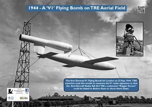 1944 - A V1 Flying Bomb_resize