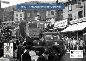 Apprentices carnival 1962_resize