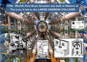 Atom smasher 1946_resize