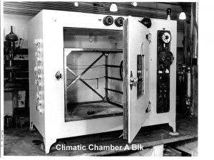 Climate_chamber