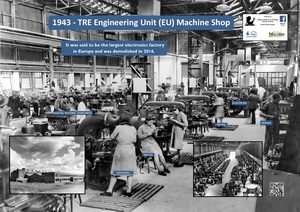 EU machine shop_resize