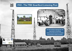 Guarlford 1943_resize