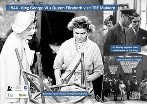 King Queen Mum 1944_resize