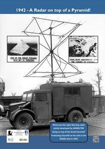 LW set on pyramid 1942_resize