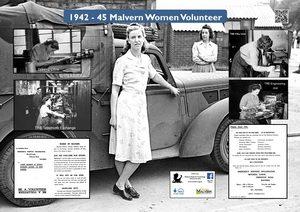 Malvern women 1942_resize