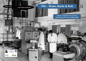 Shake rattle roll 1961_resize