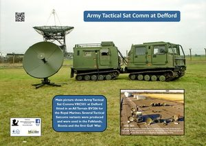 Tactical Sat comm_resize