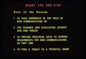 beady_eye_uses