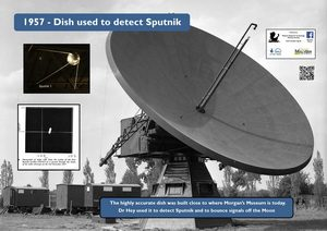 sputnik 1957_resize