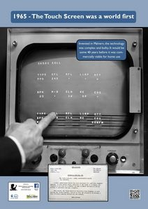 touch screen 1965_resize