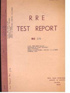 v_dot_report